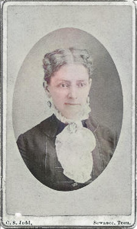 Alice Gray Sears